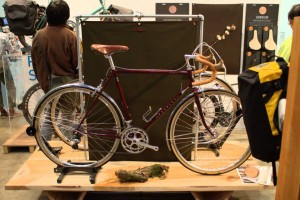 tokyo_cycle02